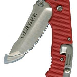 Knivar & Multiverktyg
