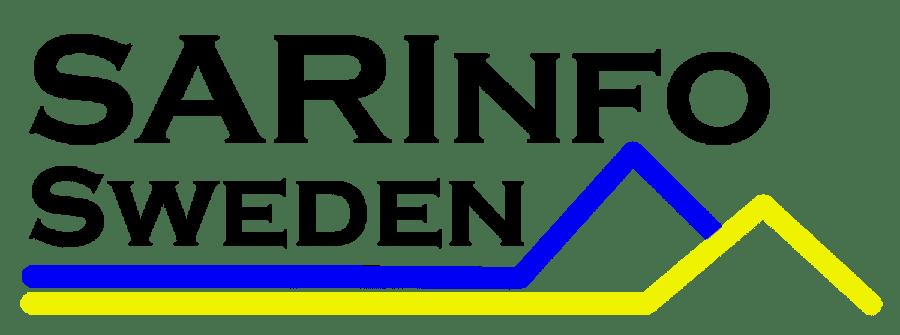 SARInfo Sweden